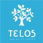 Bewindvoering | Beschermingsbewind Hilversum Telos Bewind en Advies